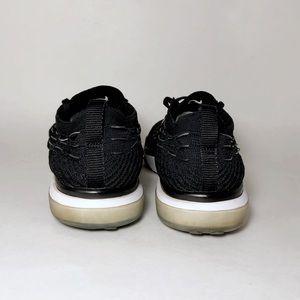 Nike Shoes - Nike Air Zoom - Fearless Flyknit Cross Training